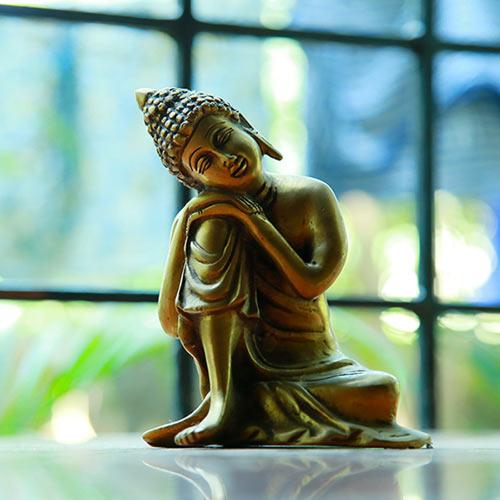 Ying Yoga Kurse Rockenberg